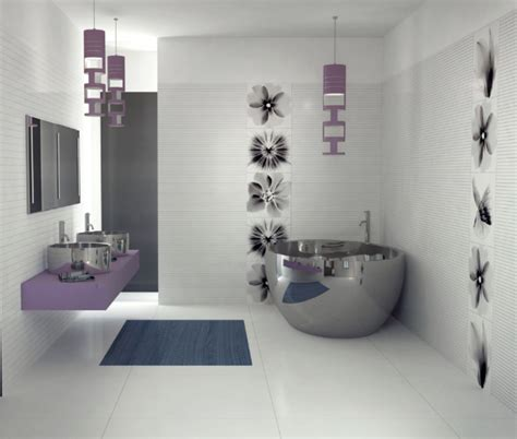 bathroom tile designs pictures 32 ideas and pictures of modern bathroom tiles texture