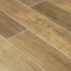 barrique vert wood plank porcelain tile contemporary wall and floor tile other metro by