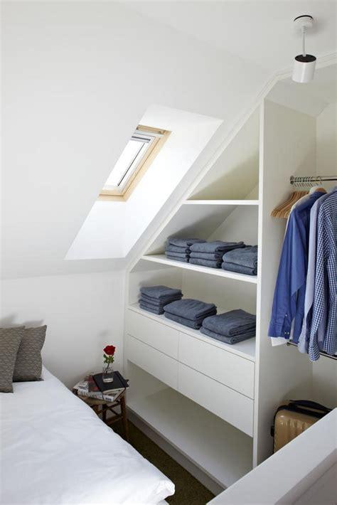 Schlafzimmer Mit Dachschräge by Einrichtung Schlafzimmer Mit Dachschr 228 Ge