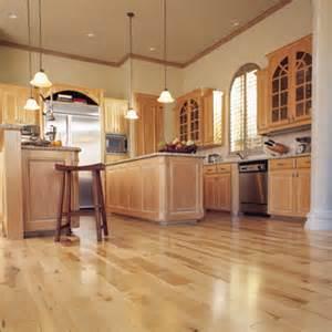 robbins hardwood flooring wholesale wood flooring prices