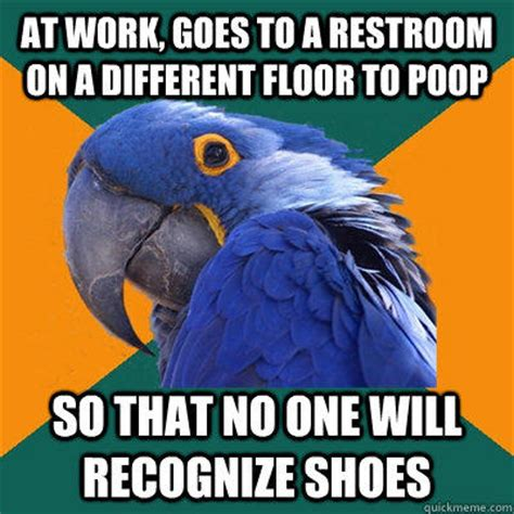 Pooping At Work Meme - pooping at work meme 28 images six of the worst things about pooping at work the pooping