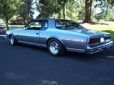 2 door caprice for 1977 caprice 2 door http mrimpalasautoparts 1977
