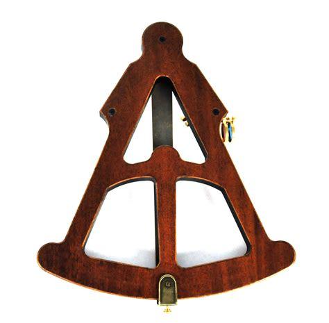 Sextant Buy by Sextant Hemispherium Antique Scientific Instrument