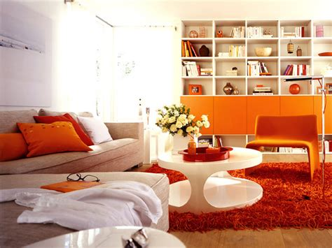 decor paint colors for home interiors 10 reasons to decorate your home with bold colors 24 pics