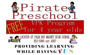palm bay magnet high homepage