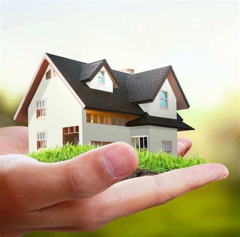 How can i contact jon gilroy insurance agency, llc? AAA Michigan- Paul Hukkala Insurance Agency - Home | Facebook