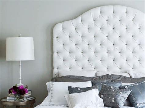 hgtv picks soothing bedroom paint colors interior