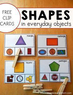 images kindergarten math preschool math