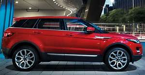 Range Rover Evoque D Occasion : range rover evoque 2014 review ~ Gottalentnigeria.com Avis de Voitures