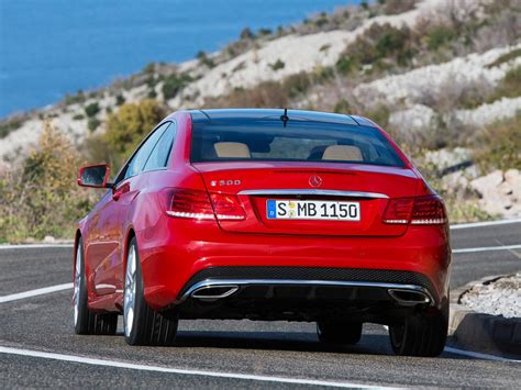 Top 5 Cheapest V8 Cars On Sale In Europe In 2016