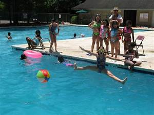 Summer Camps At YMCA Offer Fun Filled Days - Peachtree ...
