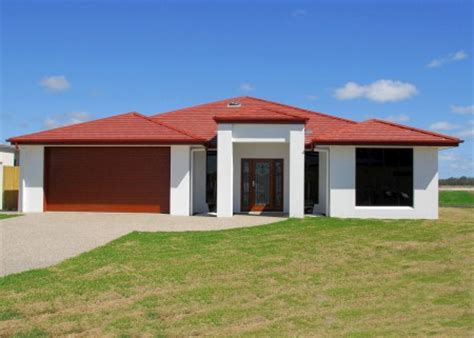 25152 Hervey Bay Coupons by Dixon Homes Hervey Bay Local Builders In Hervey Bay With