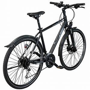 Ktm Trekkingrad Herren : ktm cross road disc crossbike 28 56 cm herren online ~ Jslefanu.com Haus und Dekorationen