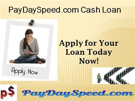 10 Best Payday Loans Images On Pinterest  Payday Loans. New Technology In Civil Engineering. New York Hotel Central Park View. Higher Education Marketing Email Spam Filter. Columbia University Business School Ranking. Chantix Side Effects Heart Donating Old Cars. Annuity Vs Mutual Funds F5 Load Balancer Wiki. Proton Therapy Treatment C And C Technologies. Positioning Strategies In Marketing