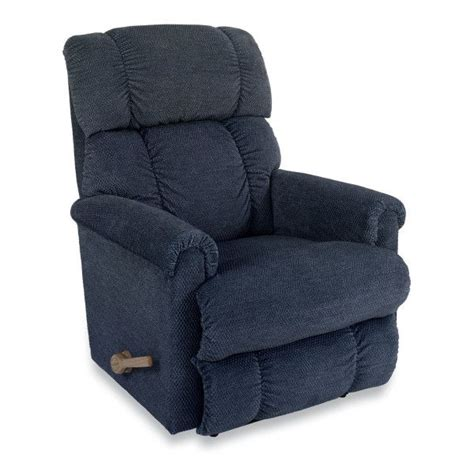 17 best images about 101 recliners on rowan