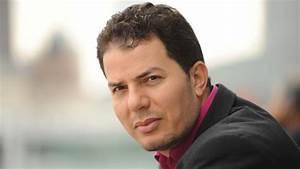 Mohamed Eine Abrechnung : nicht jeder moslem ist ein koran auf zwei beinen dasbiber ~ Themetempest.com Abrechnung