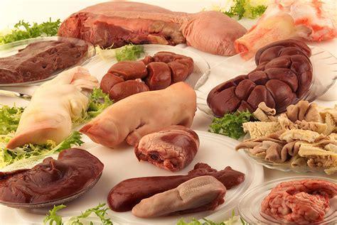 Gaze la stomac si intestine: cauze si tratamente naturiste