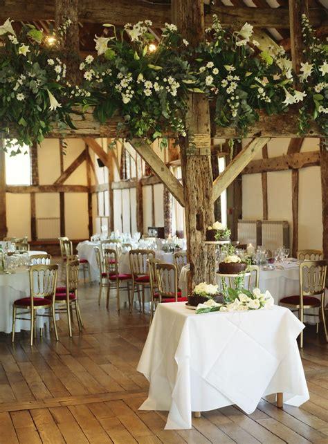 Decorations For A Rustic Wedding Reception  99 Wedding Ideas