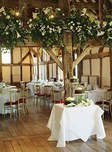 decorations for a rustic wedding reception 99 wedding ideas With wedding ideas for reception
