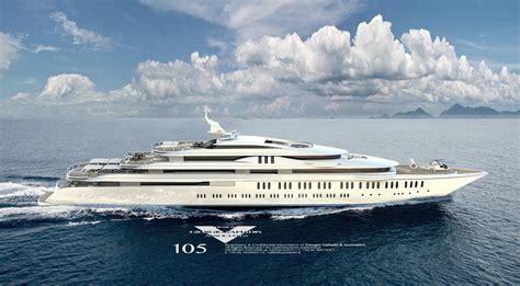 Superyachts for sale - SuperYacht World