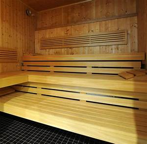 Sauna Gegen Erkältung : urteil wenn nackte nachbarn f r rger sorgen welt ~ Frokenaadalensverden.com Haus und Dekorationen