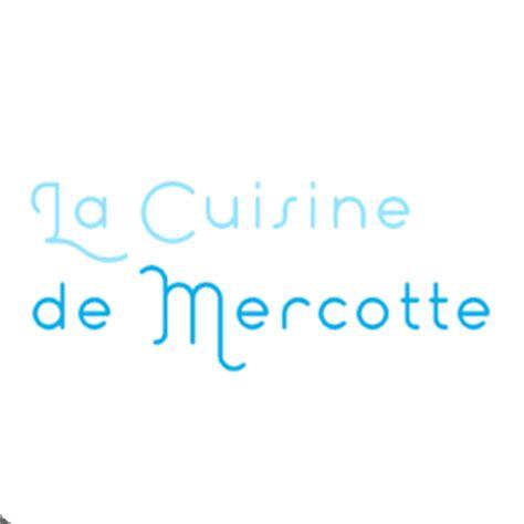 livre cuisine mercotte recette de macaron par mercotte