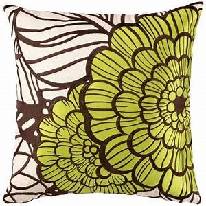 Trina Turk Pillow for Family Room For the Home