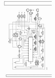Land Rover Defender Wiring Diagram 300tdi
