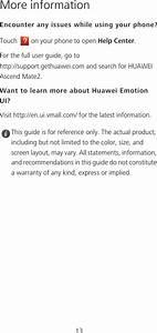 Huawei Technologies Mt2