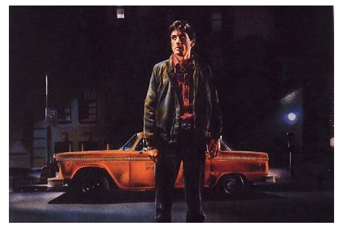 taxi driver 1976 movie download 720p