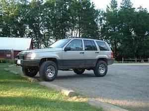 1995 Jeep Grand Cherokee Zj Service Repair Manual Download