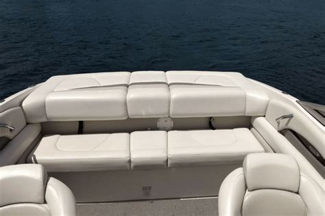 How To Do Marine Upholstery by How To Replace Marine Upholstery Gold Eagle Co