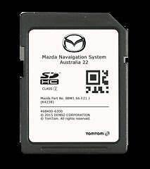Mazda Navigation Sd Card Download : mazda navigation map sd card australia v22 2016 the latest ~ Jslefanu.com Haus und Dekorationen