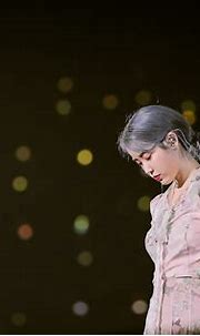 IU Reminds Fans To Stay Strong And Love One Another At Her ...