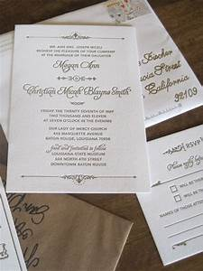 art deco wedding invitations hot girls wallpaper With letterpress wedding invitations glasgow