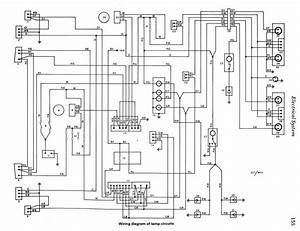 Who Has Ae71 Auto Wiring Diagrams    - Aexx Corolla Discussion