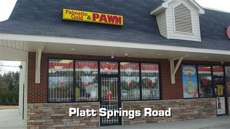 pawn phone number palmetto gold pawn pawn shops 5139 platt springs rd
