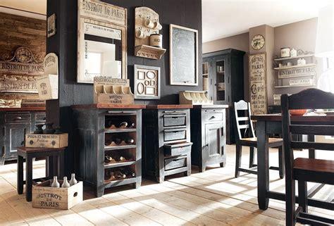 mobilier cuisine vintage meubles cuisine vintage chaios com