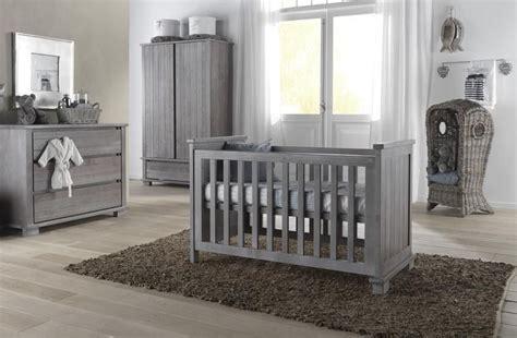 grey baby furniture sets gray nursery nursery baby furniture sets 4052