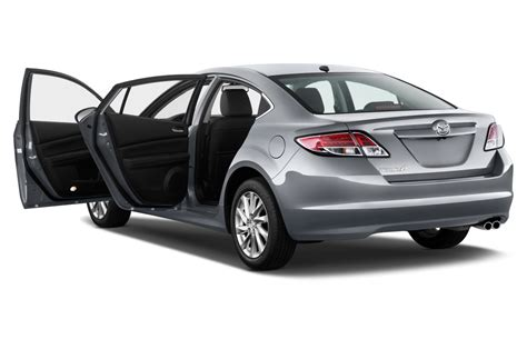 how do i learn about cars 2012 mazda mazda5 lane departure warning 2012 mazda mazda6 reviews research mazda6 prices specs motortrend