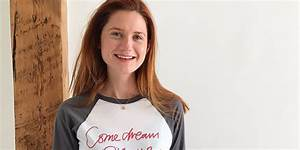 Bonnie Wright Relaunches Her 'Come Dream With Me' FilmAid ...