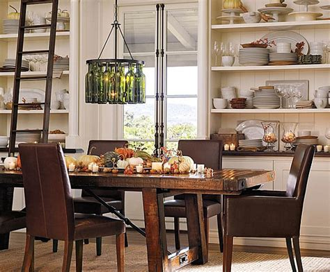 pottery barn living room paint ideas living room marvellous pottery barn living room ideas