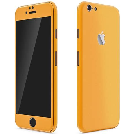 iphone 6 colors iphone 6 color series skins wraps slickwraps