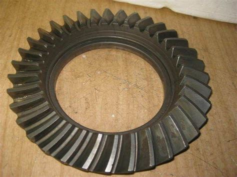 find    ford ring pinion posi gear mustang