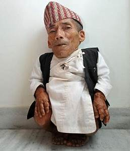 Der Größte Mensch Der Welt 2016 : das hier ist der kleinste mensch der welt ~ Markanthonyermac.com Haus und Dekorationen
