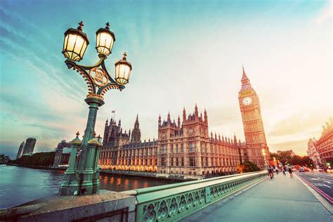 London 2017 Michelinstarred Restaurants Make A Reservation