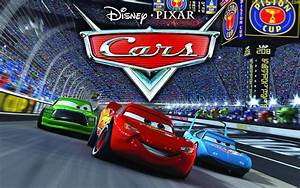 Film Cars 2 : copa piston ~ Medecine-chirurgie-esthetiques.com Avis de Voitures