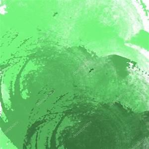 Acuarela Manchas Buscar Con Ilustraciones Fondos De Acuarela Abstractos Textura Dibujada A Mano