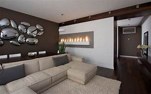 35 modern living room designs for 2017 2018 living room With contemporary living room design ideas