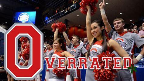 Ohio State Sucks Meme - ohio state football memes 2015 funny photos best images